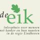 Goede doel 2010: Inloophuis De Eik