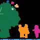 Goede doel 2014: De Regenboogboom