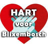Goede doel 2018: Hart voor Blixembosch