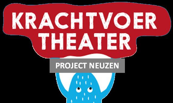 Goede doel 2020: Project Neuzen